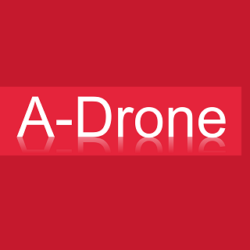 株式会社 A-Drone